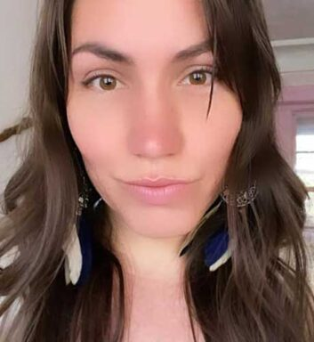 alyssa-manitou-wellness-center-colorado-springs-healing-wellness-2020-new