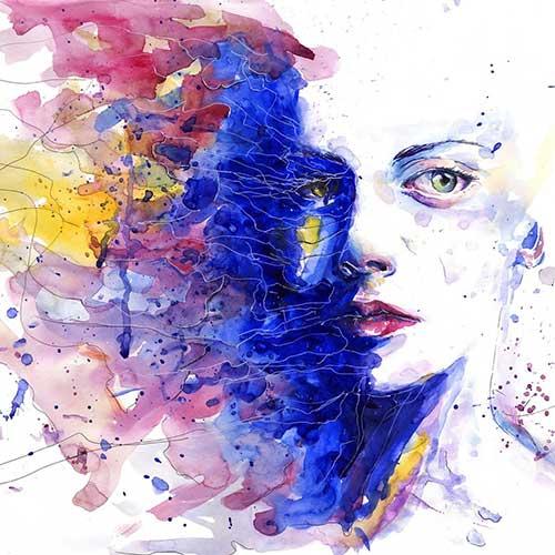 colorado-springs-alternative-medicine-healing-manitou-wellness-emotional-wellness