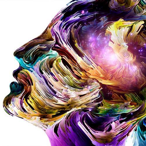 manitou-wellness-center-colorado-springs-emdr-eye-movement