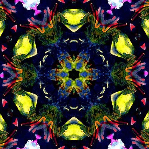 manitou-wellness-center-colorado-springs-reiki-chakra-healing