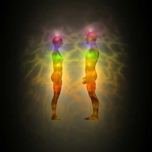 manitou-wellness-center-colorado-springs-restorative-exercise
