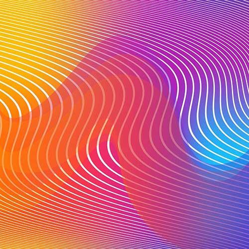 manitou-wellness-center-colorado-springs-sound-therapy