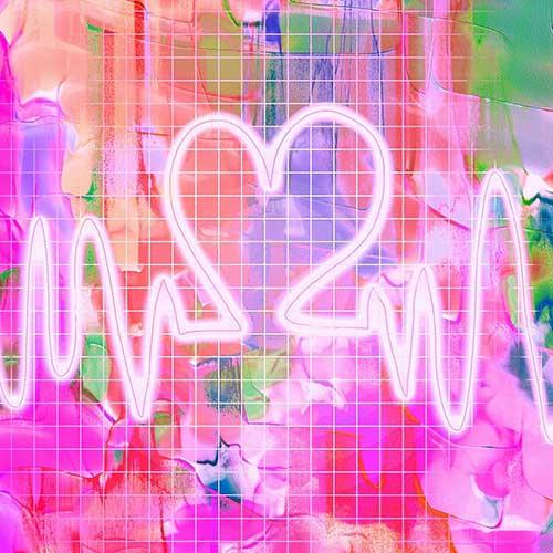 manitou-wellness-center-colorado-springs-heart-math